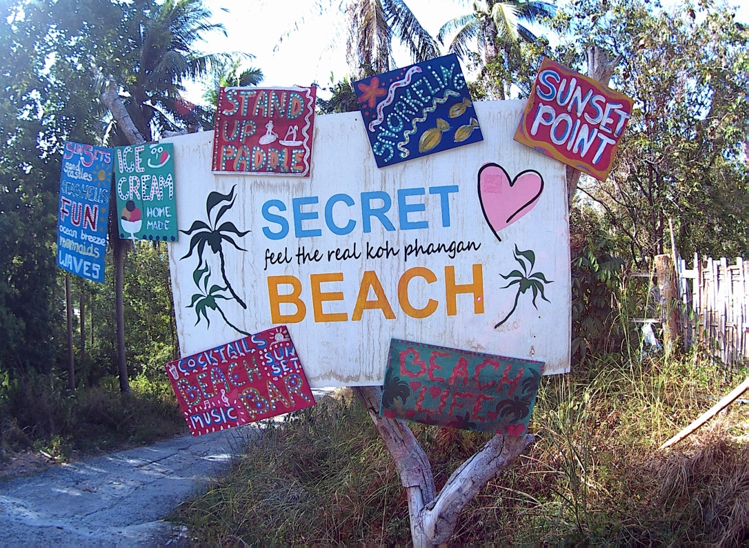 Secret-Beach-Koh-Phangan-Tailandia