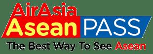 airasia-asean-pass-logo