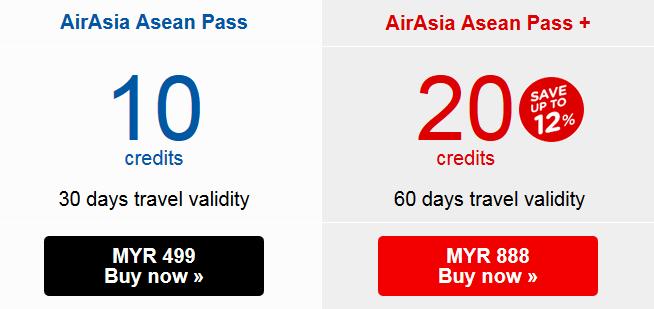 AirAsia-AseanPass2