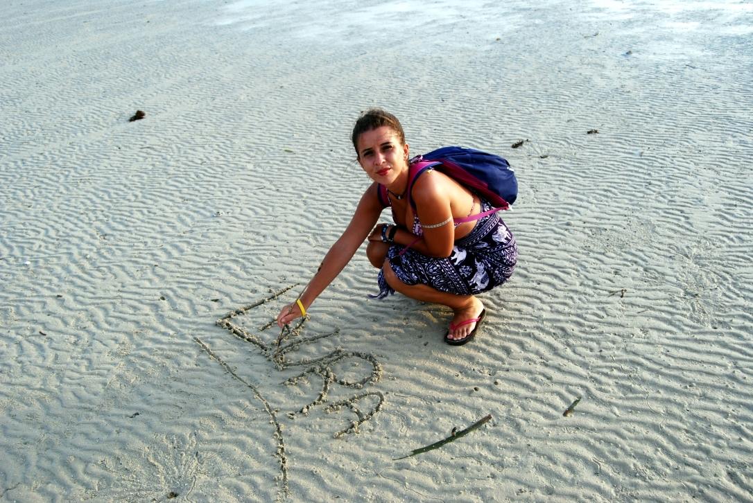 Ao-Hin-Kong-Beach-Koh-Phangan
