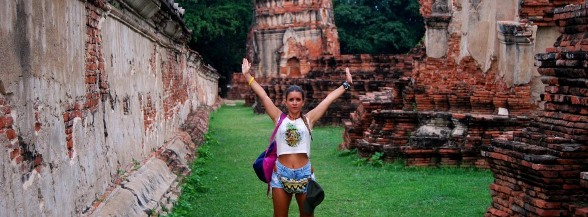 tailandia-asia-viajar