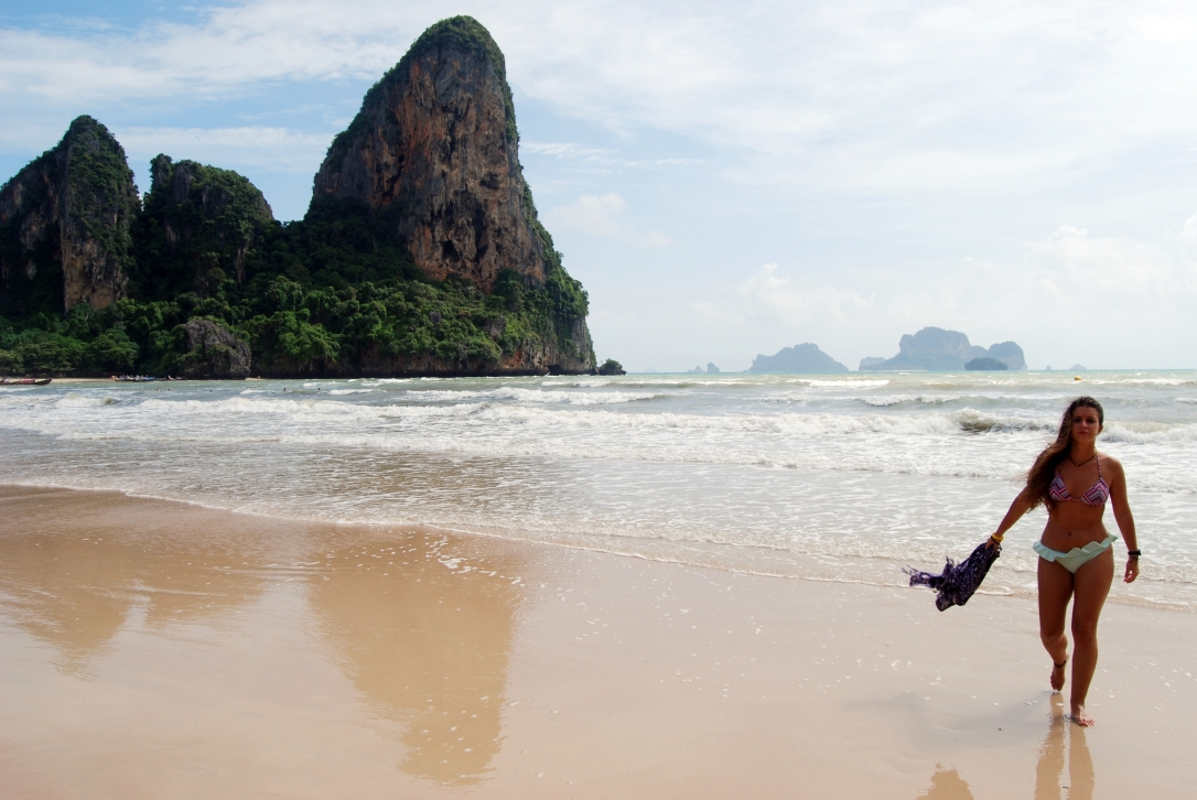 railey-beach-tailandia-asia