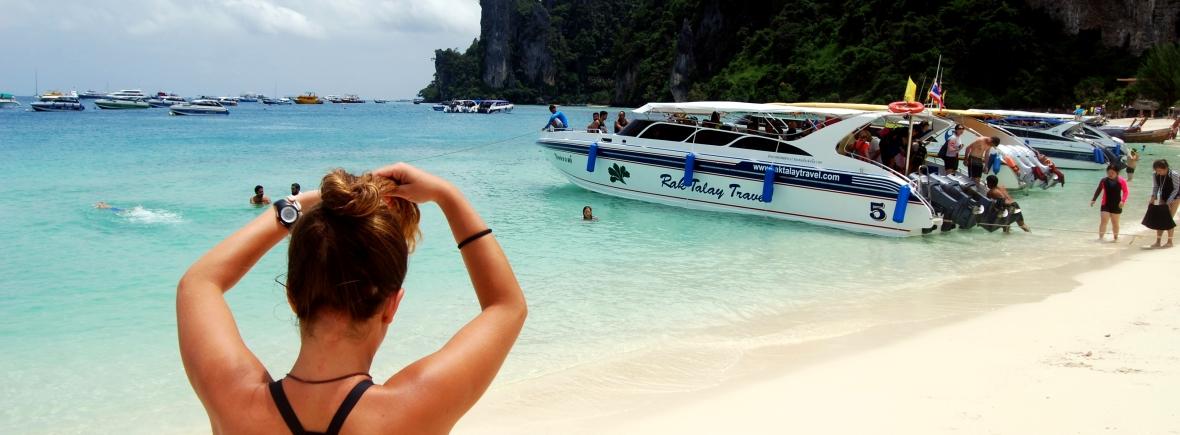 viajar-tailandia-asia-consejos