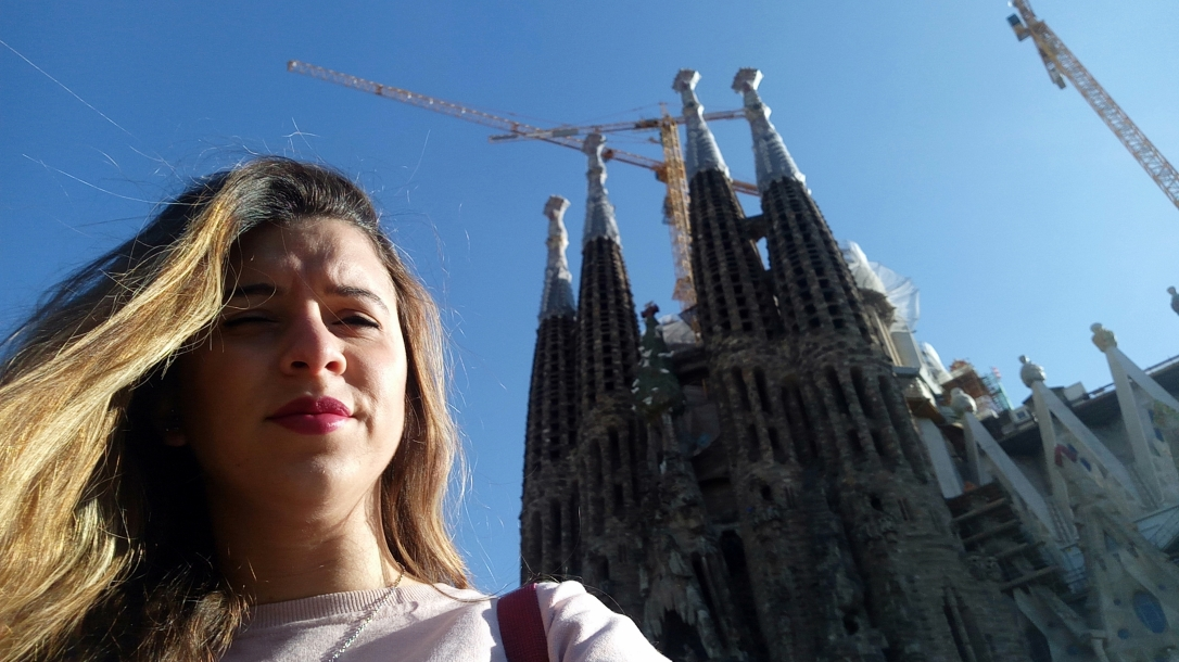 barcelona-sagradafamilia-spain-travel