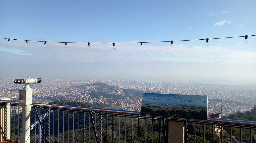 tibidabo-barcelona-spain-travel