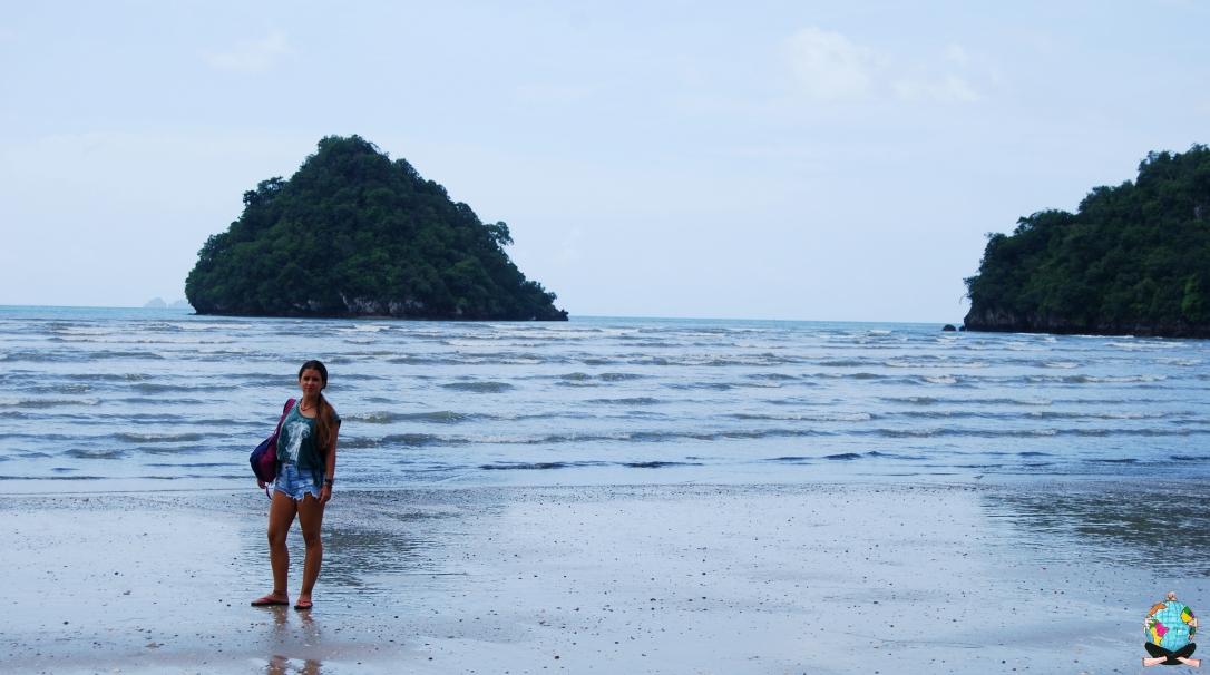 Nopparat-Thara-Beach-tailandia-asia