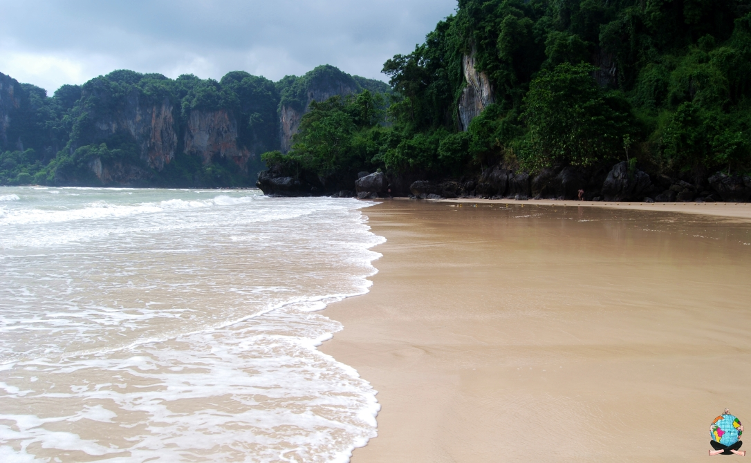 beach-railay-tailandia-asia