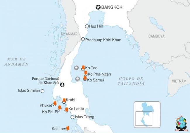 sur-tailandia-asia