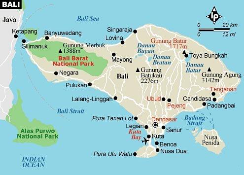 bali-map-mapa-indonesia