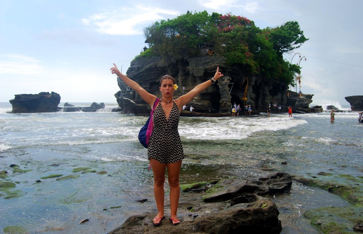 bali-indonesia-consejos-viajar