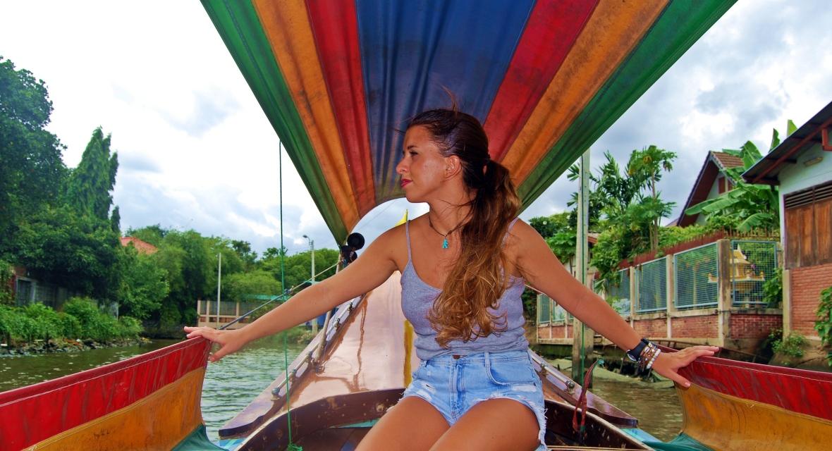 tailandia-asia-bangkok