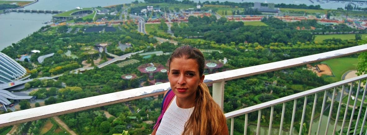 singapur-asia-travel
