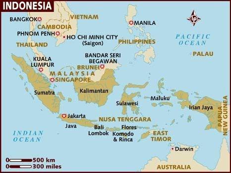 indonesia-mapa-bali-travel