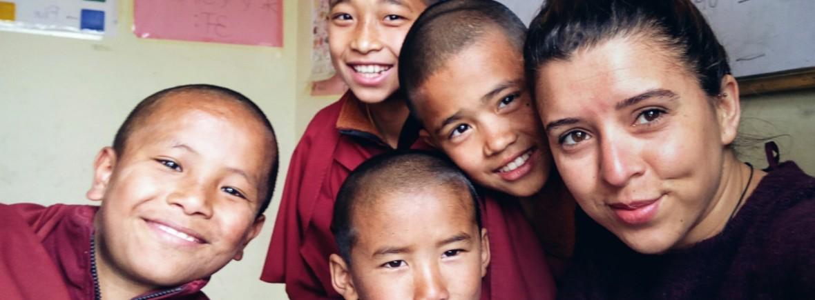 nepal-budismo-travel