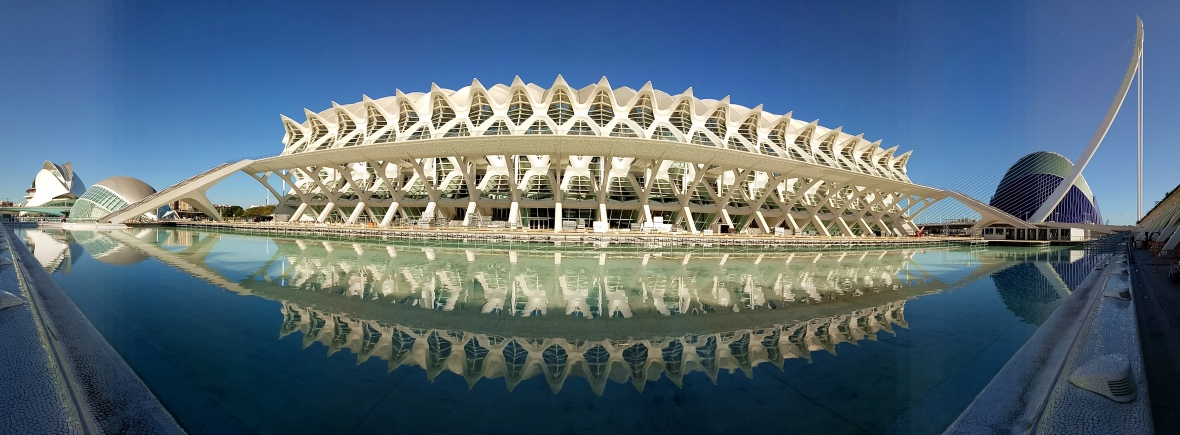 valencia-spain-travel