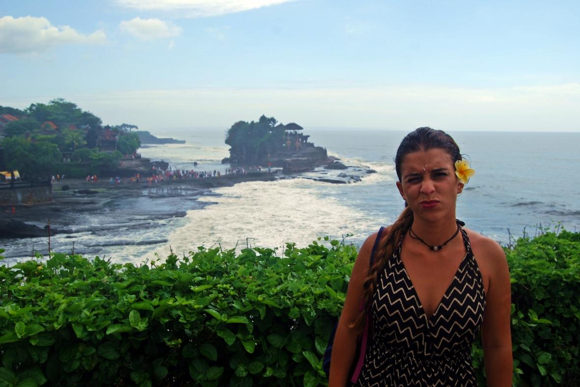 bali-indonesia-asia-travel