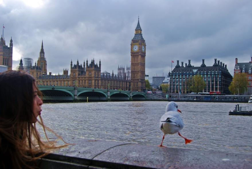 londres-uk-consejos-viajar