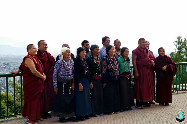 nepal-asia-consejos-viajar