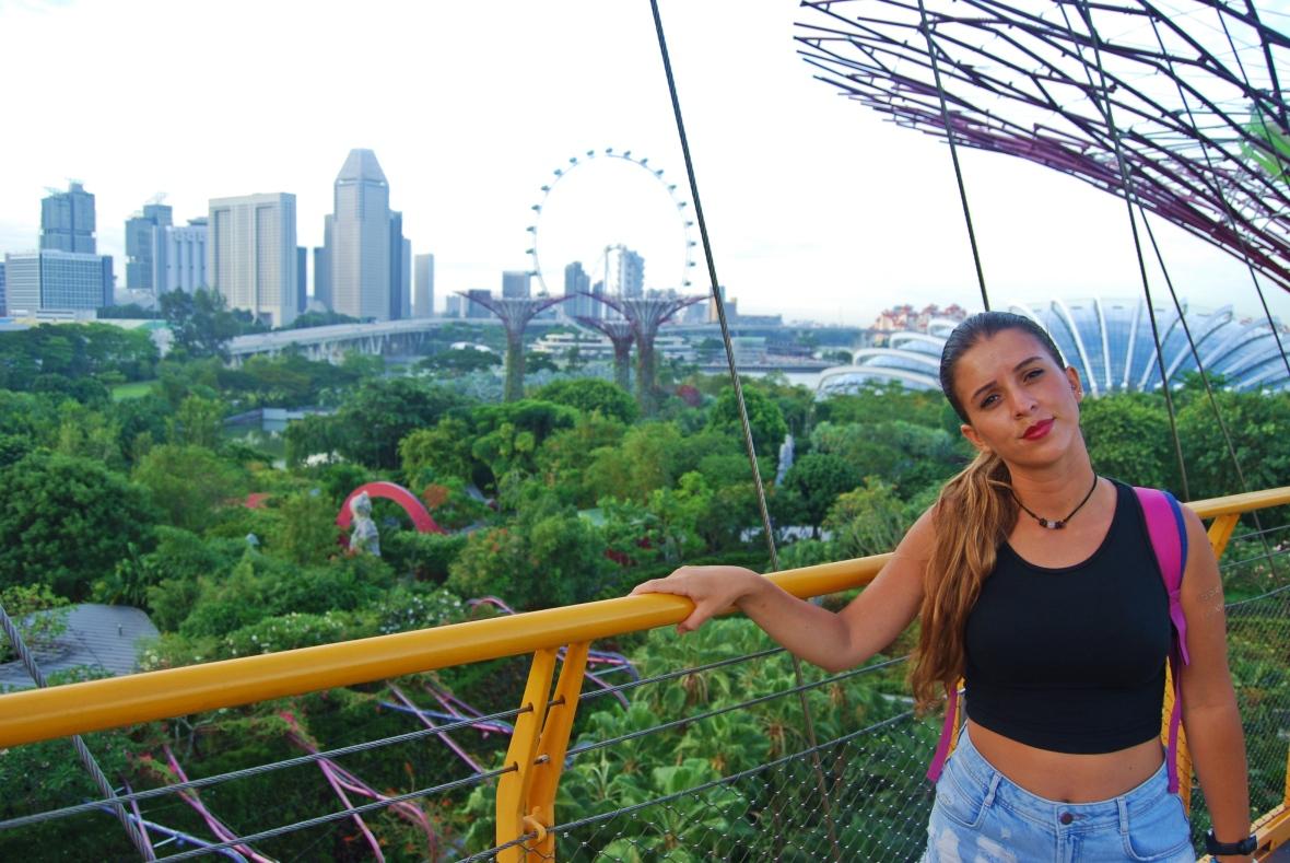 singapur-consejor-para-viajar