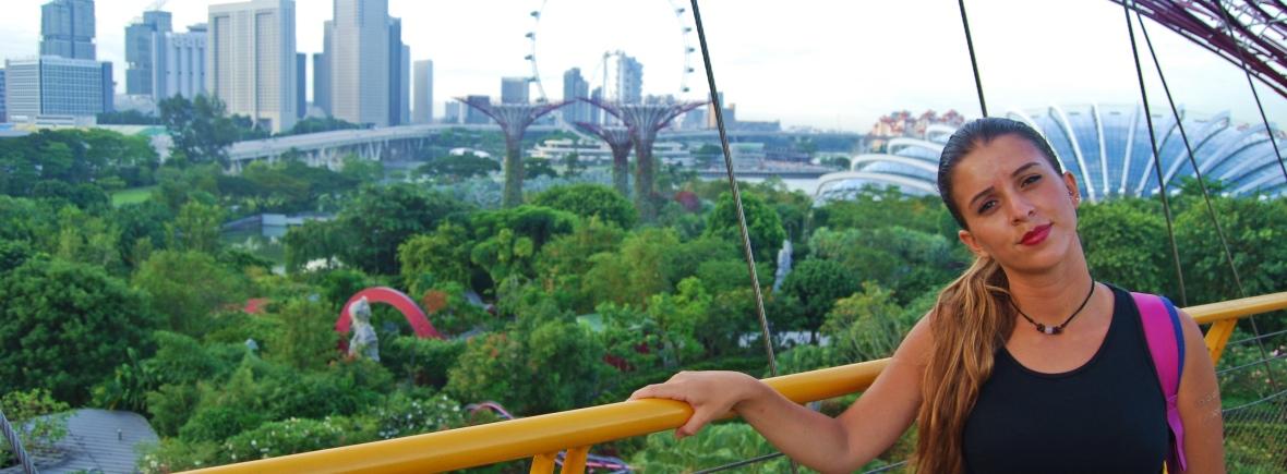 singapur-consejos-para-viajar