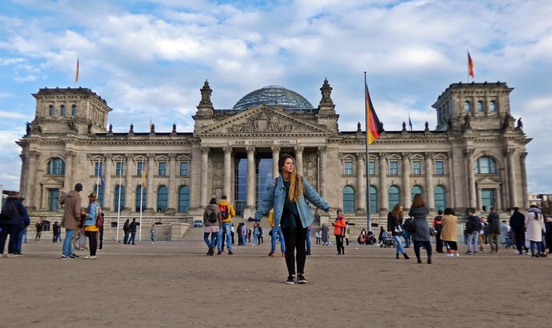 berlin-alemania-viajar