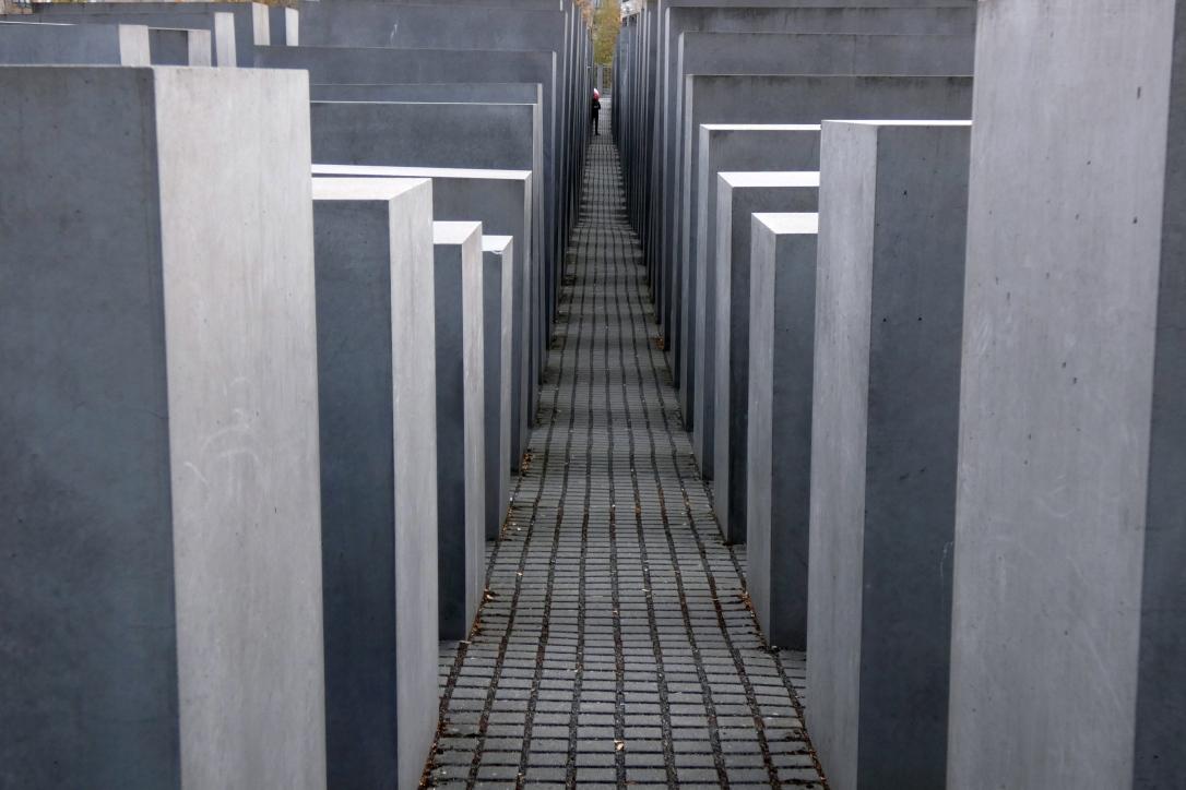 berlin-alemania-holocaustro-viajar