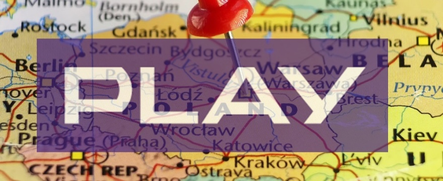 polonia-play-viajar-estudiar-trabajar