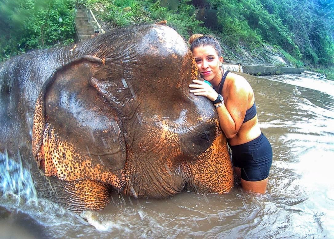 tailandia-viajar-consejos