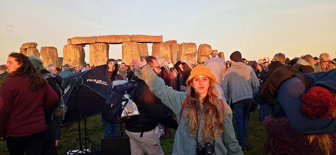 stonehenge-uk-viajar-festival