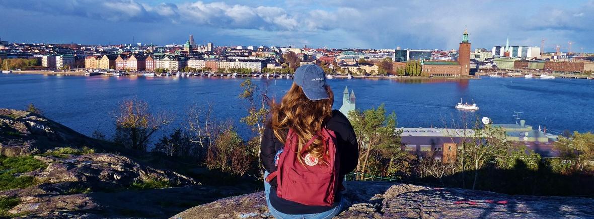 estocolmo-viajar-explorar-consejos