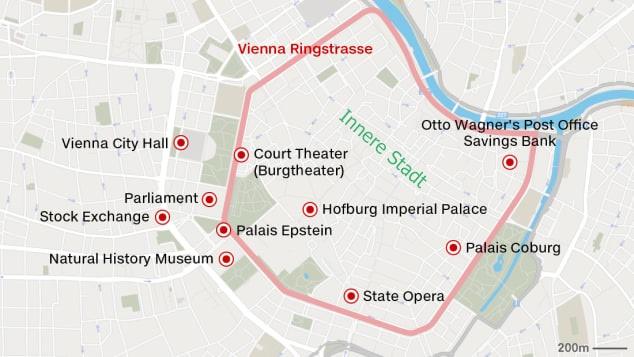 austria-vienna-ringstrasse-map