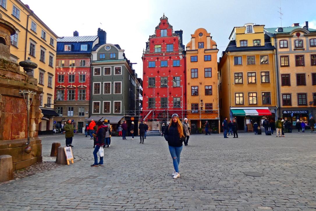 estocolmo-viajar-suecia