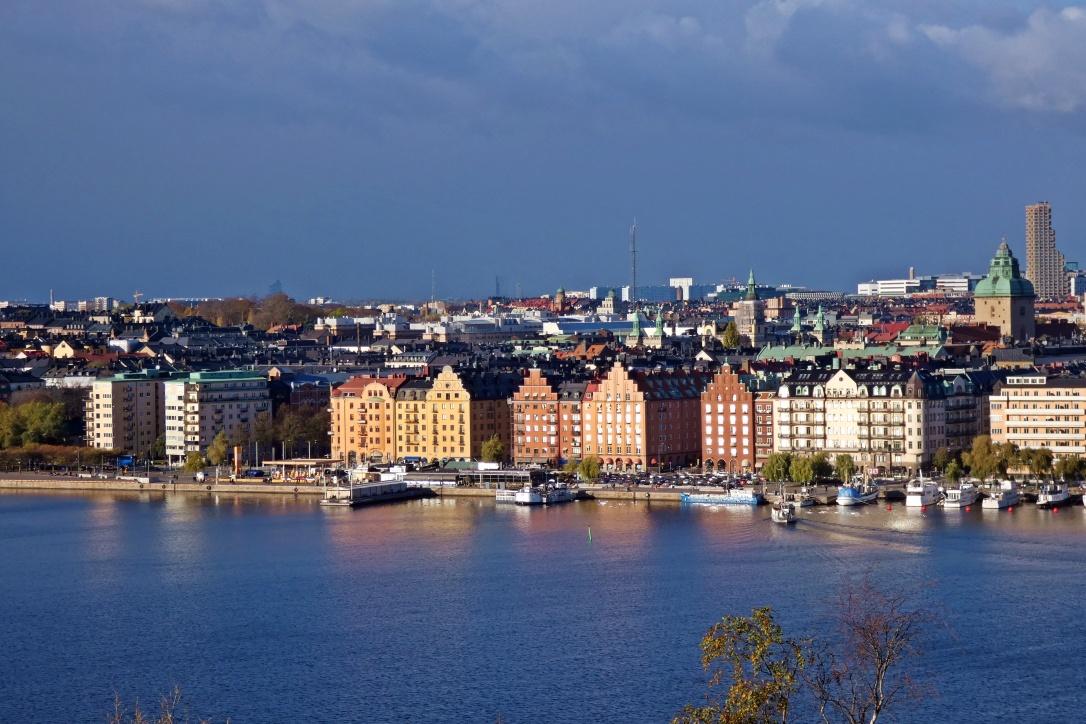 estocolmo-suecia-viajar-consejos