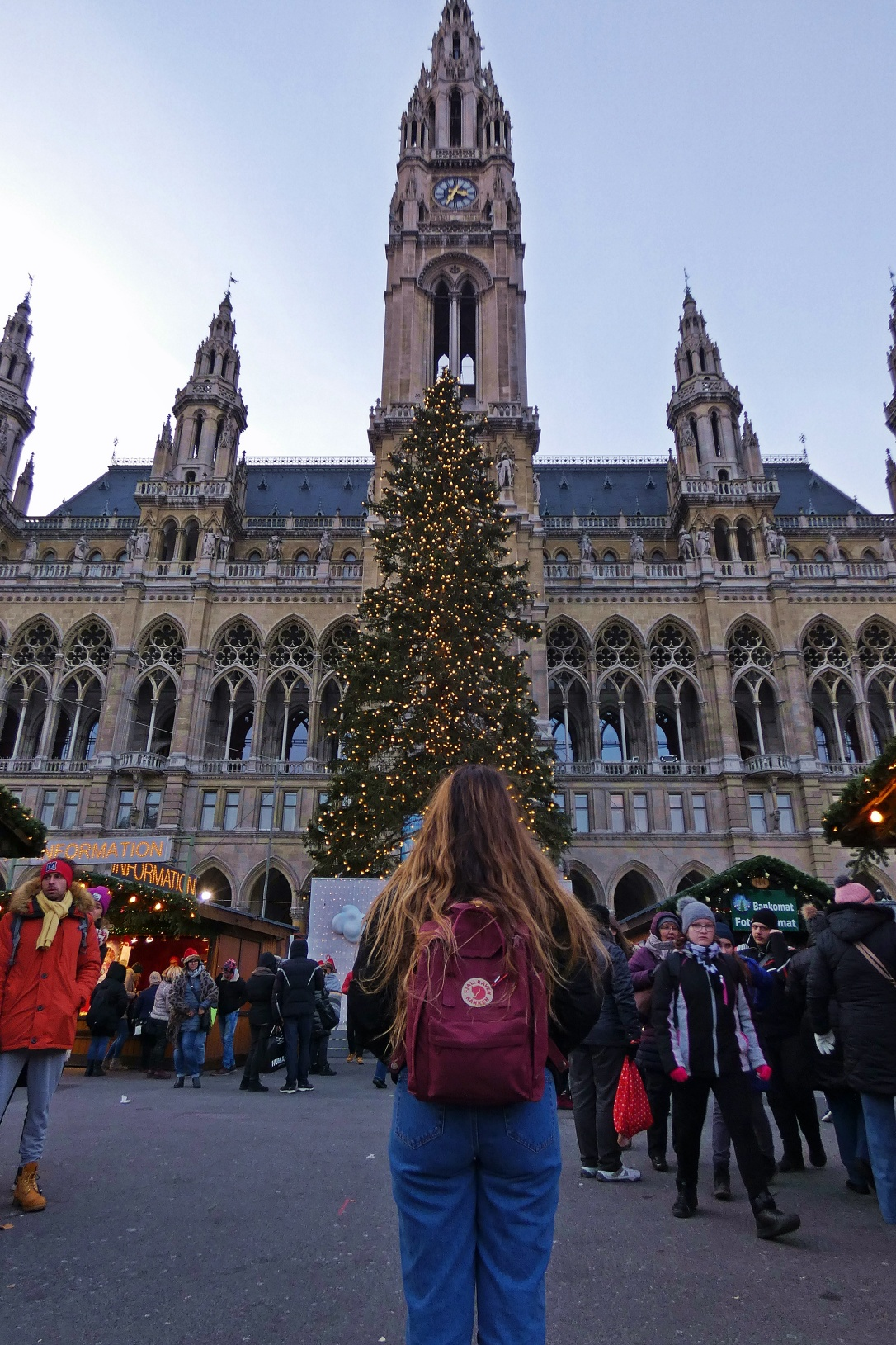 austria-vienna-travel-viajar-ayuntamiento