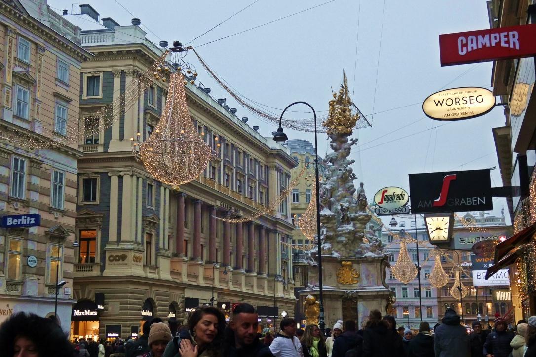 austria-vienna-travel-viajar