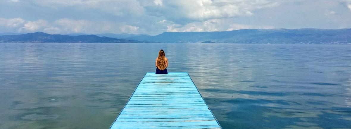 macedonia-ohrid-viajar-consejos