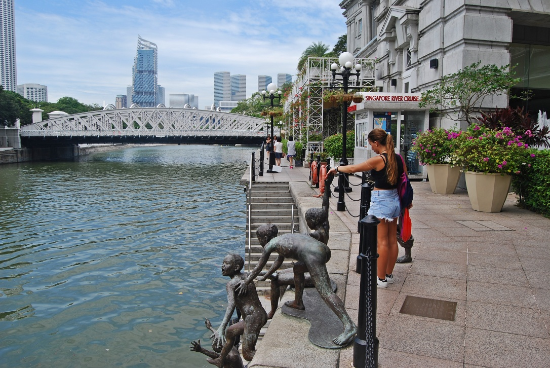 singapur-consejos-para-viajar-marina-bay-sand