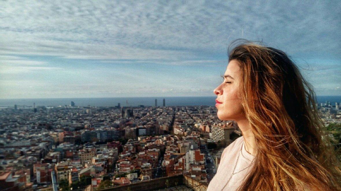 barcelona-españa-viajar-consejos