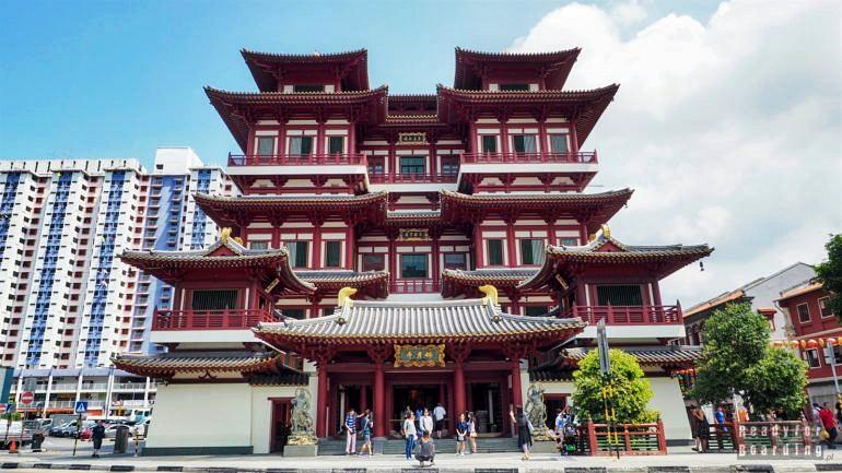 singapur-chinatown-viajar