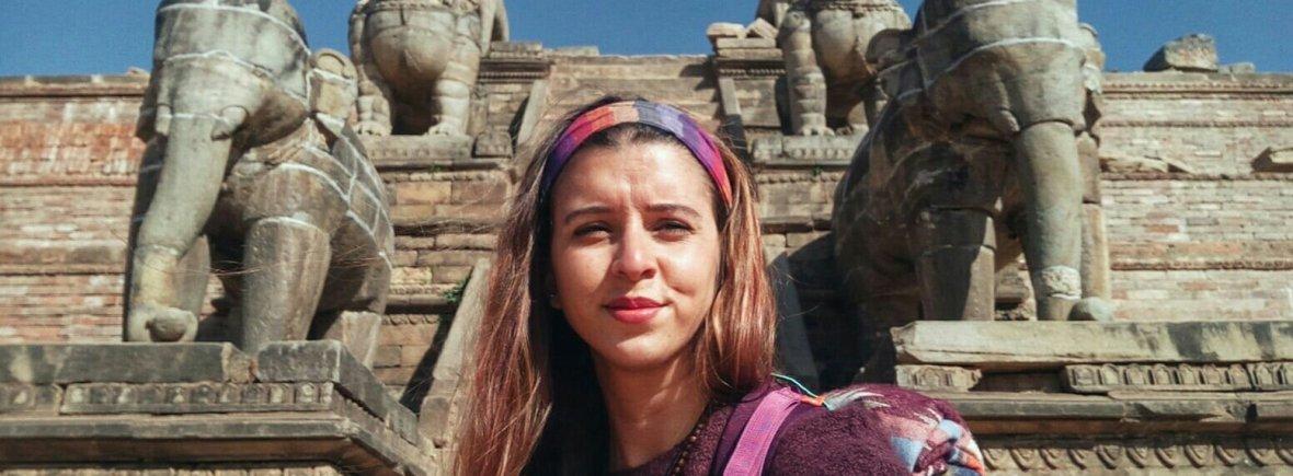 nepal-viajar-consejos-asia