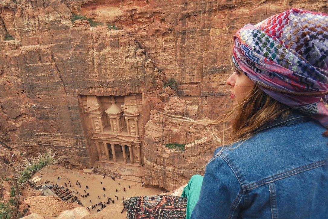 consejos-para-viajar-a-jordania