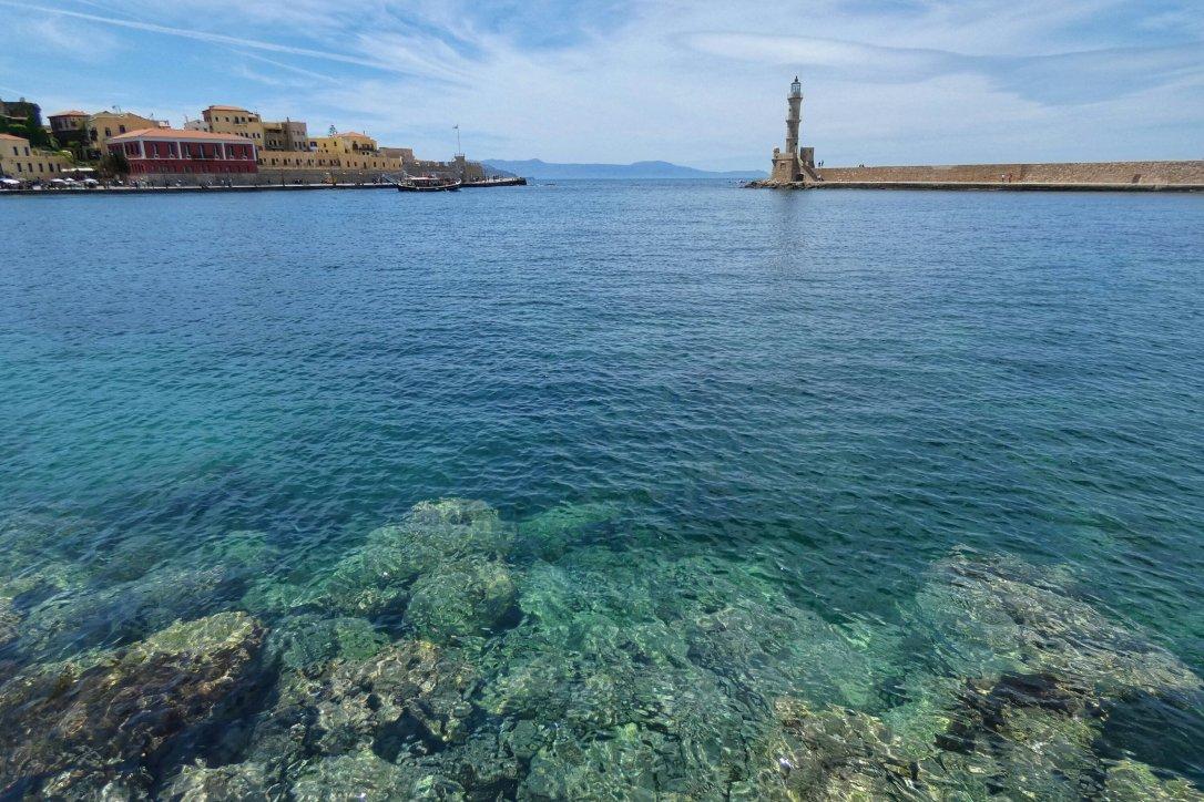 lugares-imprescindibles-que-ver-en-Creta