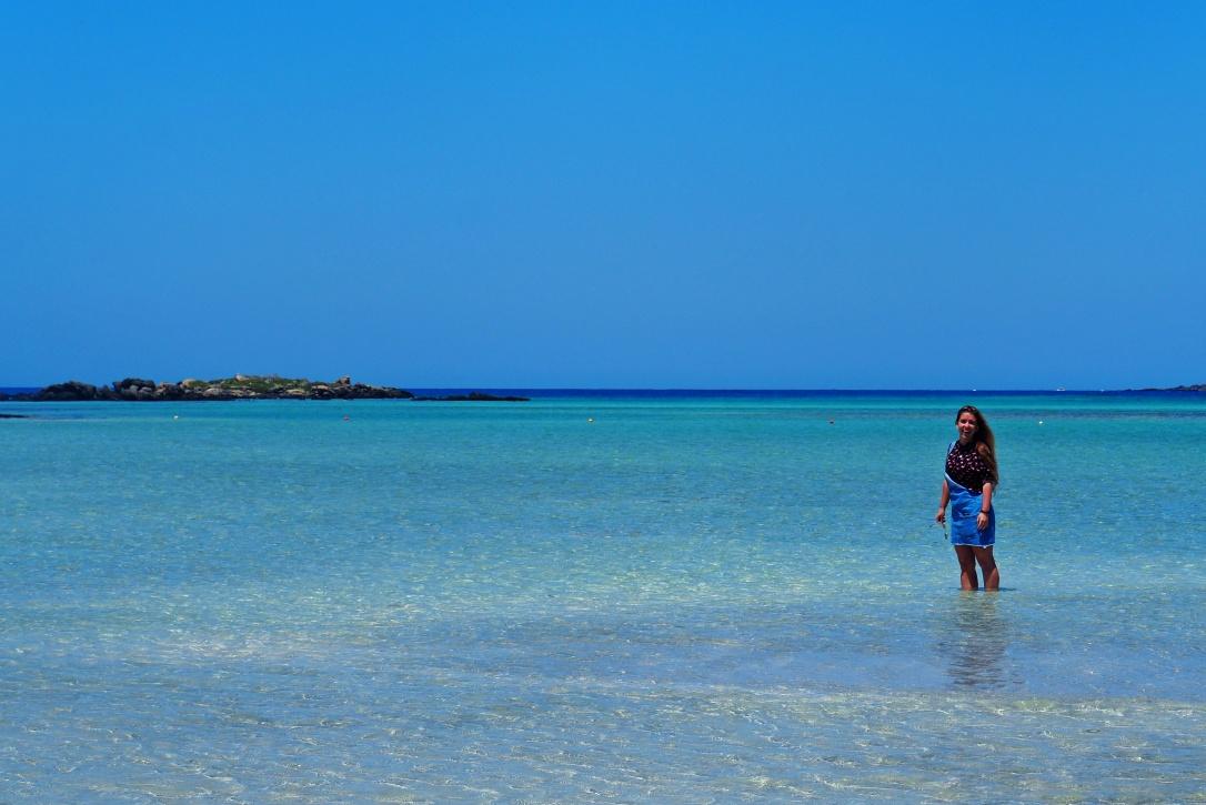 creta-grecia-consejos-para-viajar