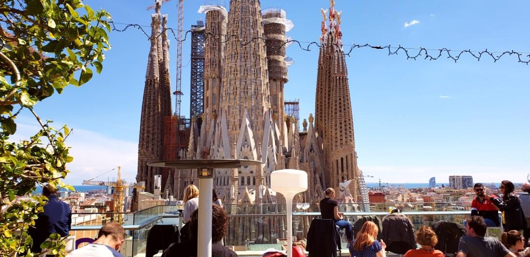 viajar-sagrada-familia-barcelona
