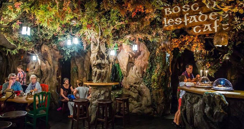 cafeteria-el-bosque-de-las-hadas-barcelona